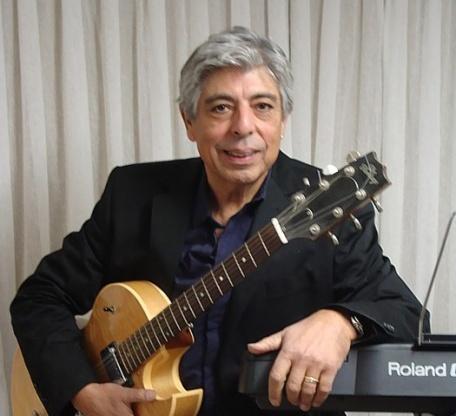Orchester Los Argentinos - Viva Latin Americana